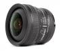 Объектив Lensbaby Fuji X Circular Fisheye 83053